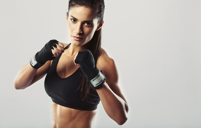 11 Habits of Fit People