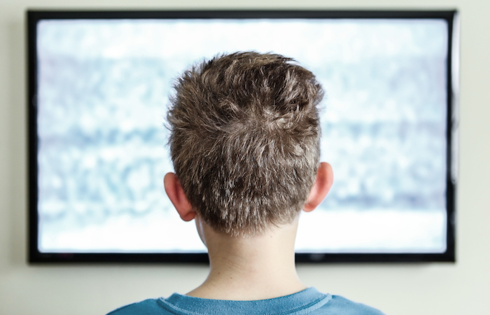 4 Ways to Keep Kids off the Couch