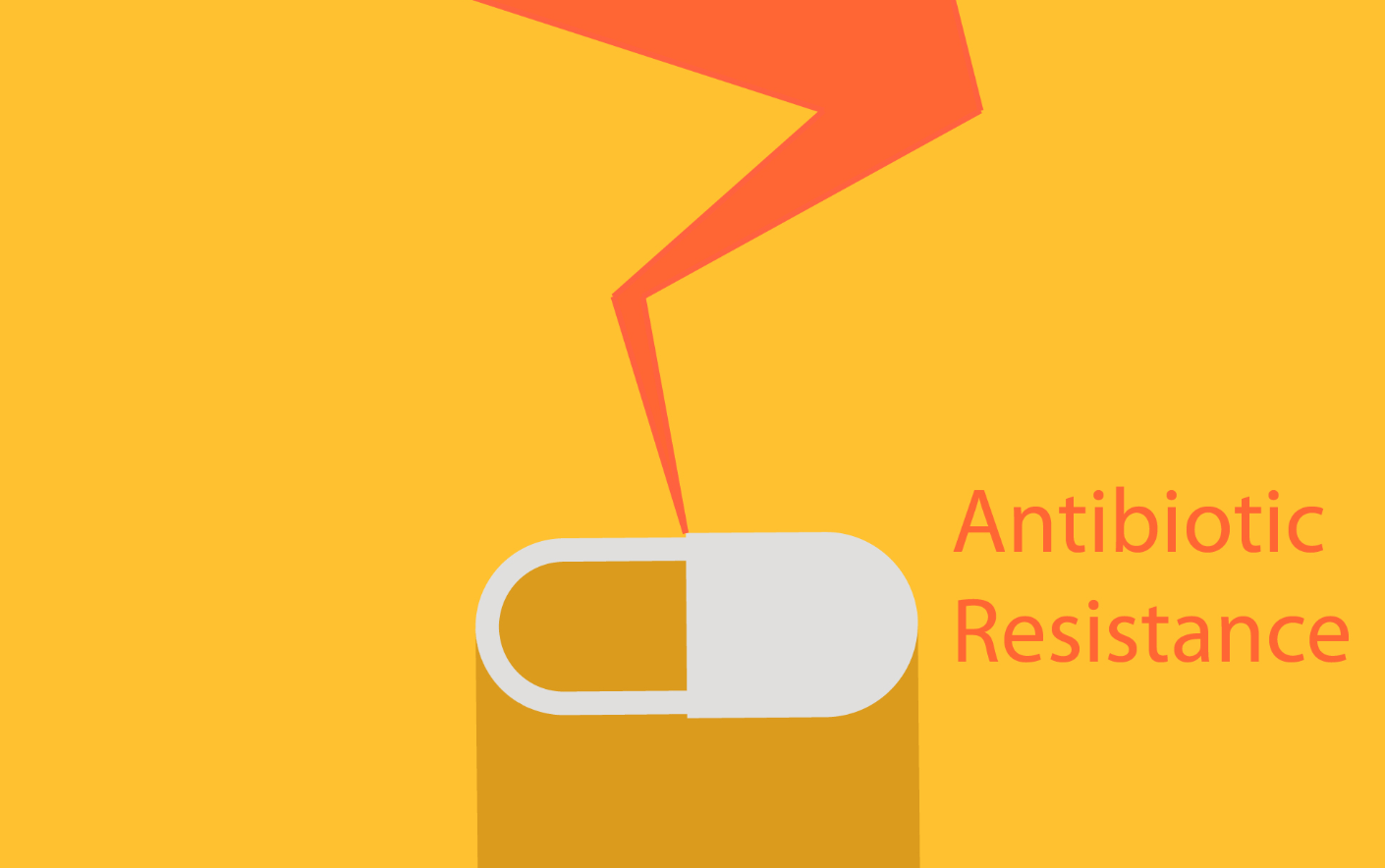 White House Joins Other World Leaders in Fight Against Antibiotic-Resistant Bacteria