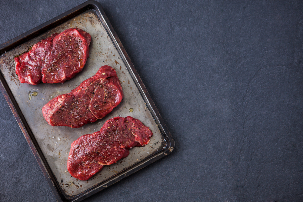 How the Meat Industry Is Seeking to Influence the New Dietary Guidelines