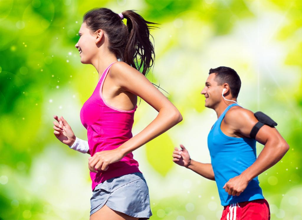 5 Ways Probiotic Supplements Boost Athletic Performance