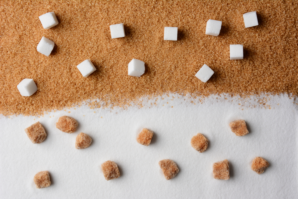 5 steps to kick your sugar habit for good