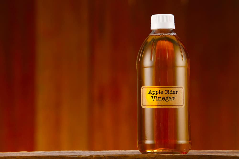 Apple Cider Vinegar: Health Fad or Miracle Cure?