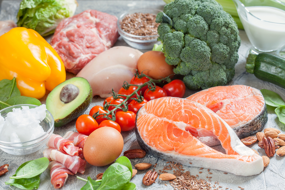 Ketogenic Diets: Do They Work Or Not?